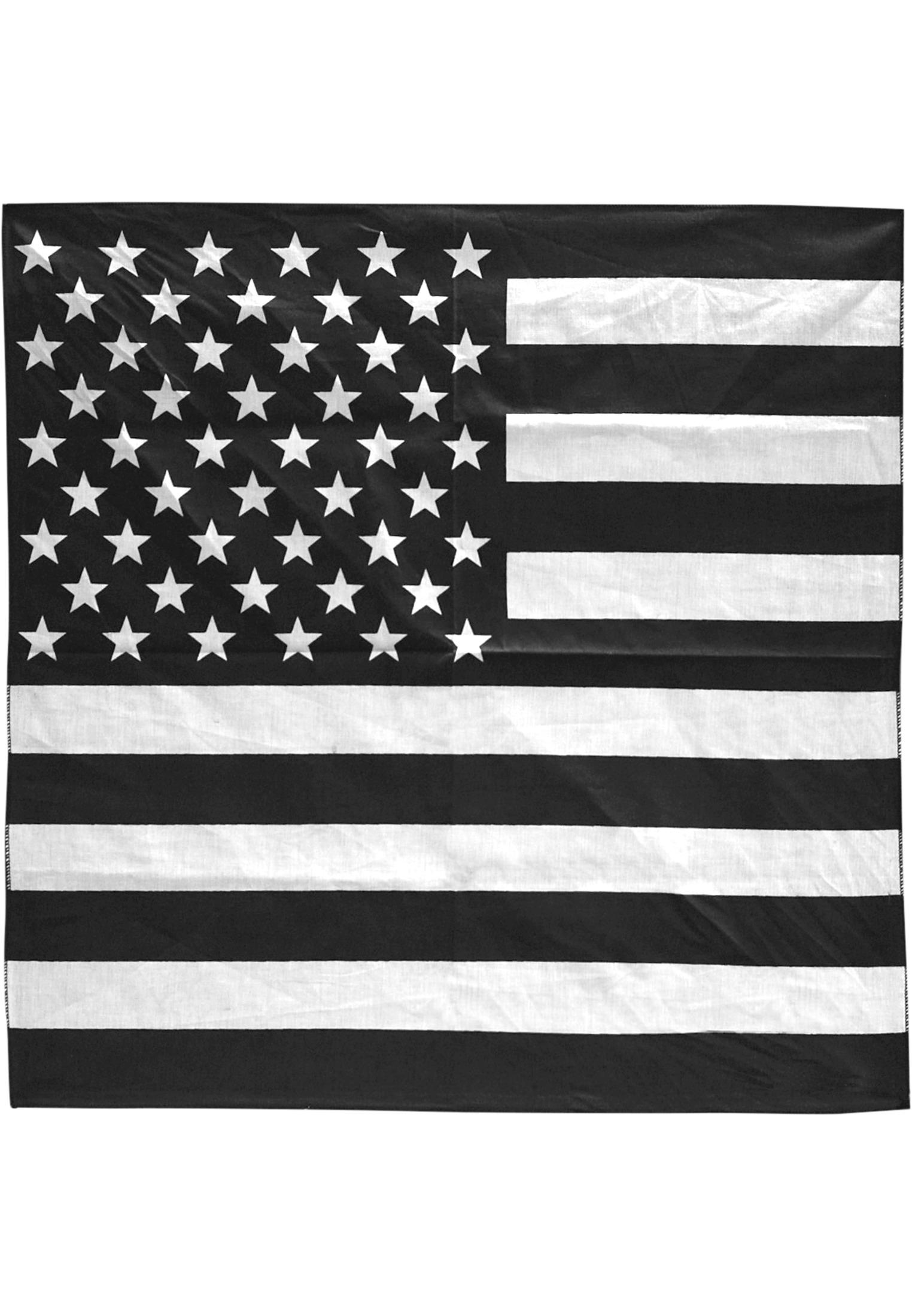 USA nero